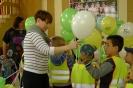 Filmowy Dzień Dziecka 2015