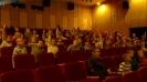 Inauguracja KinoSzkoła