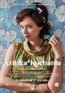Sztuka kochania. Historia Michaliny Wisłockiej